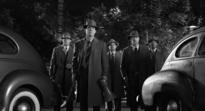 Released on Jan. 11, 'Gangster Squad' came in third at the box office during its opening weekend, bringing in just over $17 million.  It has grossed over $52 million.
