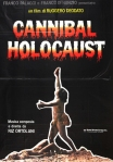 best-italian-horror-movies-cannibal-holocaust-poster