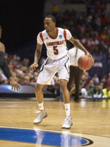 Kevin Ware