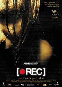rec-poster