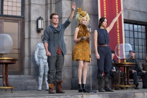 'Doah photo courtesy of The Hunger Games: Catching Fire website