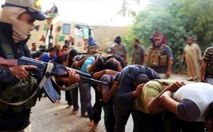 'Doah photo courtesy of america.aljazeera.com
