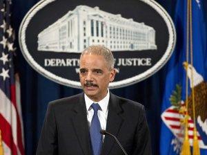 'DOAH PHOTO COURTESY OF  CRIMINAL-DEFENSE.USATTORNEYS.COM
