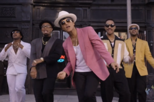 141117-mark-ronson-bruno-mars-uptown-funk-video-watch