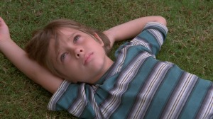 Best Drama Motion Pictures Boyhood